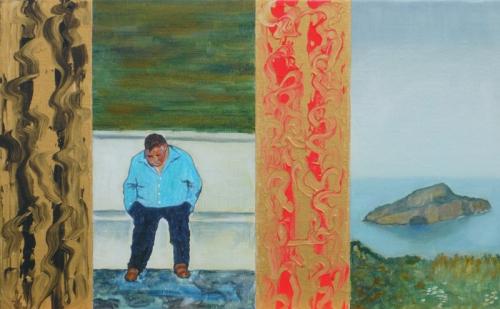 soledades-38x61-mixed-media-on-canvas-2008